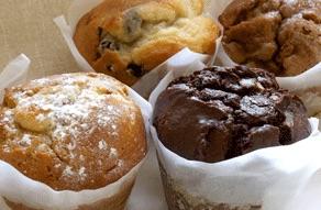 bake-main